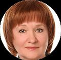 Татьяна Климович