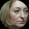 Светлана Бреус